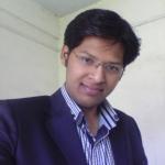 Chetan Pawar