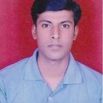 Chethan Krishna Murthy