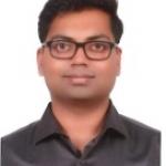 Jay Dev Dath Chirayath
