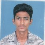 Chitrakarthik