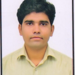 Rohit Suryakant Choudhary