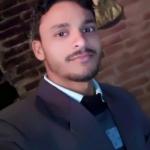 Krishnachndra
