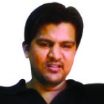 Pawan Rao