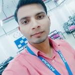 Montu Kumar
