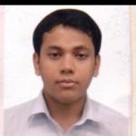 Ratnesh Tiwari