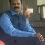 Deodatt Arvind Pattewale