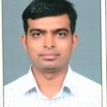 Dhavalkumar Mahendrabhai Patel
