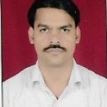 Dilip Kumar Pawar