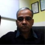 Devinder Mohan Sharma