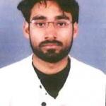 Deepak Yadav