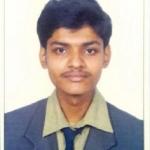 Darshan Satish Bharambe