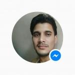 Rajendra prasad dabral