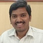 Avinash Dilip Gaikwad