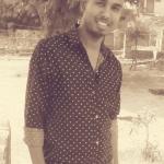 Dadam Chand Regar