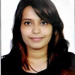 Damini Singh