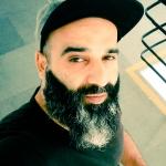 Majid Jahan