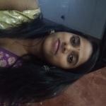 Sarika Rajaram Darde