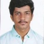 Darshan Pramod Gawde
