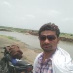 Shambhu Dayal Malav