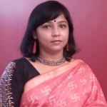 Debolina Roy Sarkar