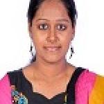 Deeksha S