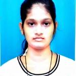 Deeksha J Acharya