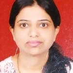 Deepa Devendra Patil