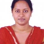 Deepa B