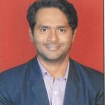 Deepak Bathari