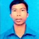 Deepak Kumar Tamudia