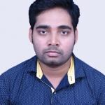 Deepak Swain