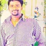 Deepak Raj