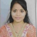 Deepa Mehra