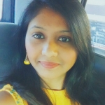 Deepika Bhosale