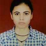 Deepika Kathuria