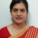 Deepika Purohit