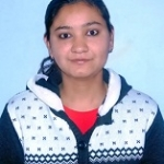 Deepika Belwal