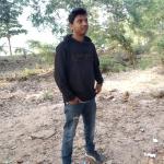 Deepank Kumar Shekhar