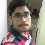 Deepesh Maheshwari