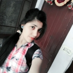 Deergha Agrawal