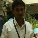 Denesh Kumar M