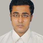 Devankan Mukherjee