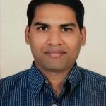 Devendra Rao Gidthuri