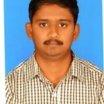 Dhanush N