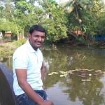 Dhasaratharamar