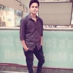 Dheeraj Manral