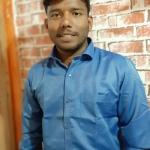 Dhiraj Pawar