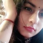 Diksha Dhamija