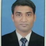 Dinesh Pal