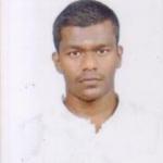 Dinesh Pandian